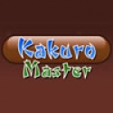Kakuro Master