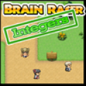 Brain Racer Integers