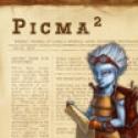Picma Squared